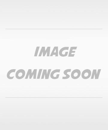 BURNETT'S DRY GIN 1.75L