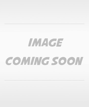 SULA VINEYARDS SAUVIGNON BLANC 750mL