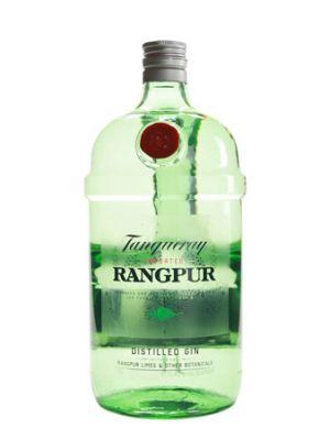 TANQUERAY RANGPUR 1.75L