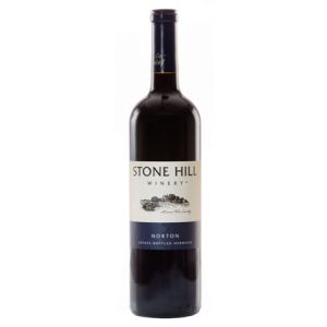 STONE HILL NORTON 750mL