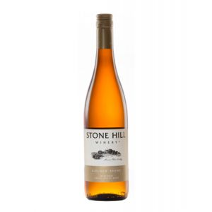STONE HILL GOLDEN RHINE 750mL