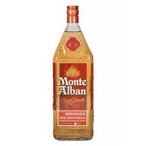 MONTE ALBAN REPOSADO 750mL