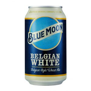 BLUE MOON BELGIAN WHITE 15PK 12OZ CANS